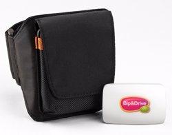 Bip&Drive crea un braçalet de telepeatge per als motoristes (BIP&DRIVE)