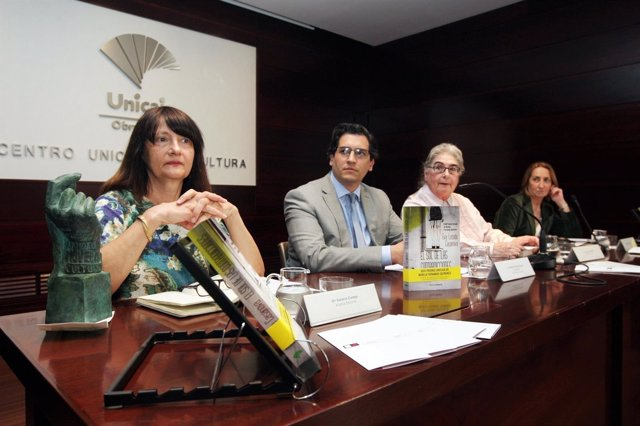 Convocado el XIX Premio Unicaja de Novela 'Fernando Quiñones'