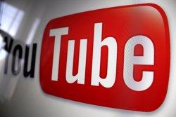 YouTube es disculpa per haver ocultat vídeos amb contingut LGBT en el mode restringit (CC/FLICKR/REGO KOROLS)