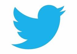 Twitter tanca més de 630.000 comptes per combatre l'