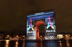 París insisteix que el seu projecte
