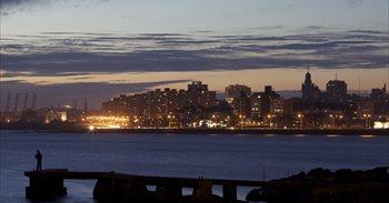 Montevideo, la ciudad más cara de América Latina
