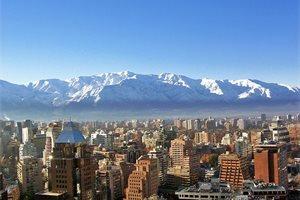 ¿Cuál es el país más sano de Iberoamérica?