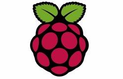 Raspberry Pi es converteix en el tercer ordinador més venut de la història després de Windows i Mac (WIKIPEDIA)