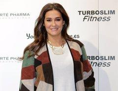 Vicky Martín Berrrocal, la diseñadora de moda de las celebs, regresa a la TV con las nuevas tendencias