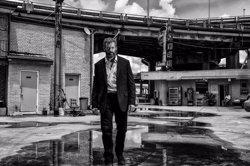 'Logan' supera els 500 milions de dòlars en la taquilla mundial (20TH CENTURY FOX)