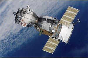 La Comunidad Andina lanzará un satélite al espacio este mes