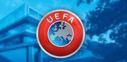 La UEFA estudia canviar els traspassos per evitar que el talent es concentri en els clubs rics (UEFA)