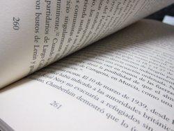 Neix el segell editorial B.cat de ficció i no ficció en català (Europa Press)