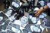 La ONU pide a México que proteja a la familia del periodista asesinado