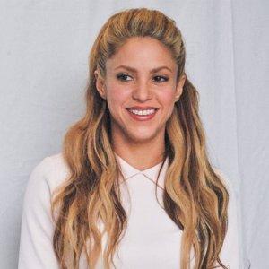 Shakira ya tiene ganadora de su Chantaje Challenge Contest para acompañarla a ver al Barça