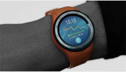 ¿Vas a comprarte un 'smartwatch'? A lo mejor te conviene esperar a los lanzamientos de 2017
