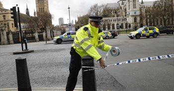 La Policía confirma siete deteníos y seis rexistros pol atentáu de Londres
