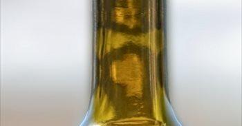 Un físico desarrolla una botella de vino sin goteo