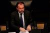 México busca junto a otros países una posición común para exhortar a Venezuela