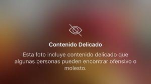 Instagram lanza la autenticación en dos pasos y controlará el contenido