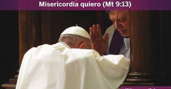 Catedrales, iglesias y conventos de España abrirán la noche del viernes...