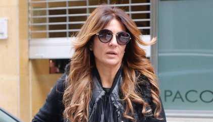 Raquel Bollo dedicada a sus tres pasiones, sin 'Sálvame' y vida nueva