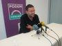 Fachin trasladará el resultado de las primarias de Podem a una lista para dirigir los 'comuns'