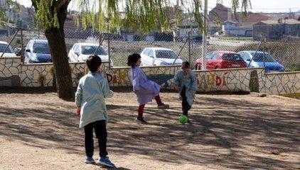 Prats de Lluçanès estudia implantar el curs que ve la reforma horària en l'àmbit de l'educació