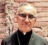 Monseñor Óscar Romero podría ser proclamado santo este viernes