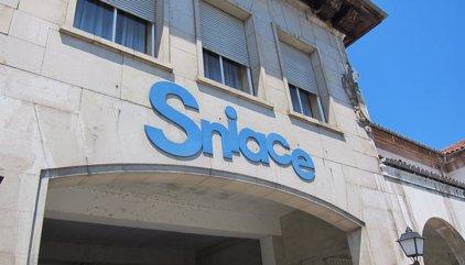 Sniace confirma la suscripción de un 30% de la ampliación de capital, el 20% de Naturhouse y TSK
