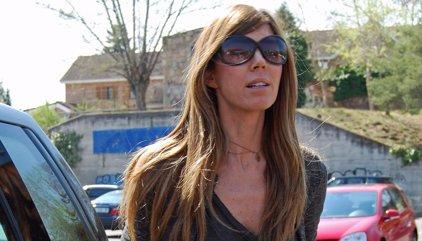 """¡Exclusiva! Eva Zaldívar: """"Mi hija no es hermana del hijo de Ivonne Reyes"""""""