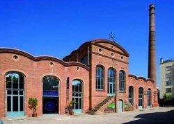 Els 28 museus industrials catalans van rebre 517.000 visites el 2016, un 3,15% més (MNACTEC)
