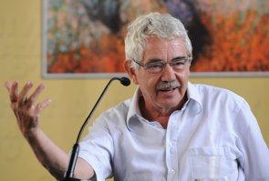 La Fundación Pasqual Maragall ya alcanza los 10.000 socios para vencer el Alzheimer (UCE)