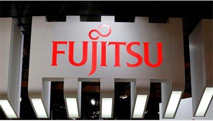 ERE para 191 trabajadores de Fujitsu en España
