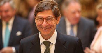 Bankia devuelve más de 127 millones de euros a más de 25.000 clientes por...