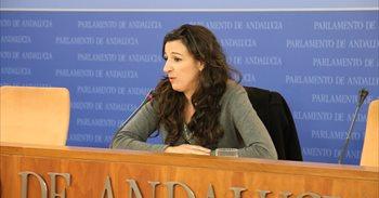 """Podemos: Susana Díaz """"saca un decretazo"""" en educación infantil """"al estilo..."""