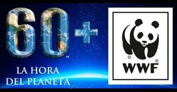 Más de 150 empresas participan este 25 de marzo en España en 'La Hora del...