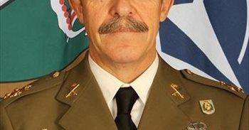 Cospedal nombra al teniente general Fernando Alejandre nuevo jefe de la...