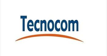 """Scope Ratings eleva la calificación crediticia de Tecnocom a """"BB+"""" con..."""