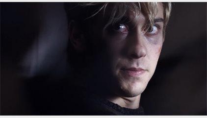 Death Note: Light conoce a L en la primera imagen oficial lanzada por Netflix