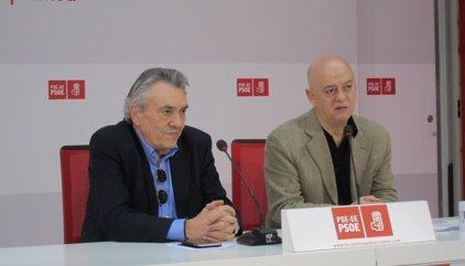 """El equipo de Pedro Sánchez estudia pedir al PSOE que limite la recogida de avales para no """"tensionarse"""" antes de votar"""