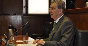 El Departamento de Sanidad gestionará 1.898 millones de euros en 2017,...