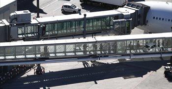 ¿Qué puede llevar un pasajero a bordo de un avión?