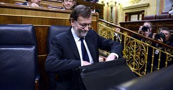 El Gobierno español aprueba entregar a Colombia a dos acusados de...