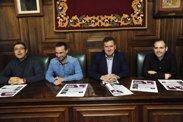 Foto: EUROPA PRESS