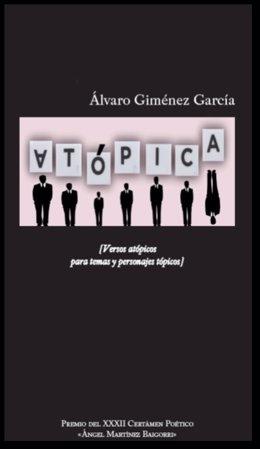 'Atópica' De Álvaro Giménez