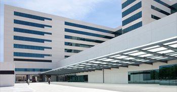 Sanitat aprova en Mesa Sectorial el Pla d'Ordenació de Recursos Humans...