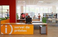 La Generalitat crearà una Direcció general del Llibre per fomentar la lectura (DIPUTACIÓ DE BARCELONA)