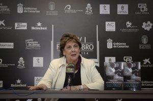 Rajoy lamenta la muerte de Paloma Gómez Borrero,