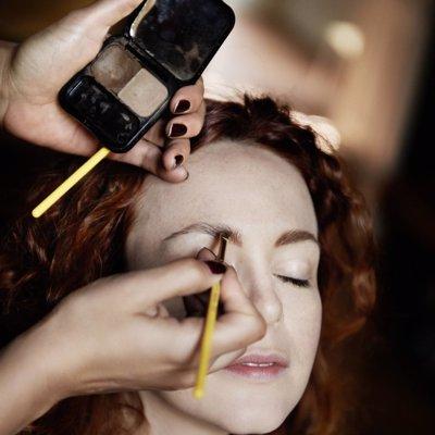 Foto: Descubre el poder de las cejas: así pueden cambiar tu rostro y tu mirada (CORDON PRESS)