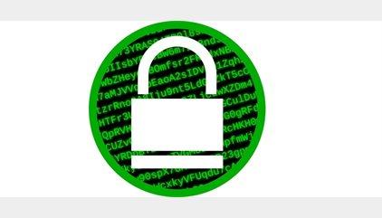Privacidad: te explicamos cómo cifrar los datos de tu móvil