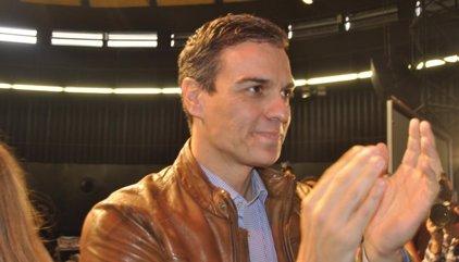 La Gestora defiende las normas sobre avales y recuerda a Sánchez que las aprobó su Congreso