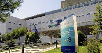 Profesionales del CHUA realizan siete trasplantes renales en 48 horas