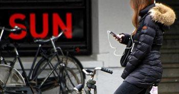 La Organización Mundial de la Salud (OMS) recomienda no escuchar más de...